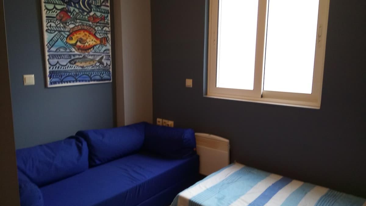 Perfect Kitsi 2017: Top 20 Ferienwohnungen Kitsi, Ferienhäuser, Unterkünfte U0026  Apartments   Airbnb Kitsi, Griechenland