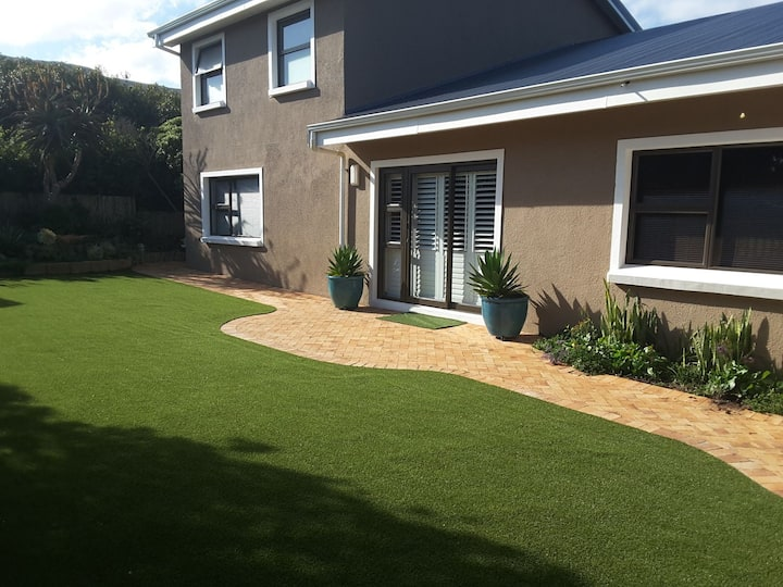 Your Home in Hermanus!