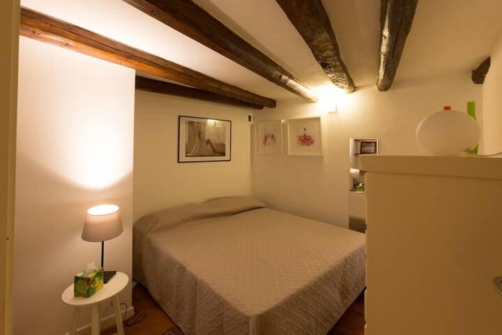 Appartamento Vittorio Emanuele