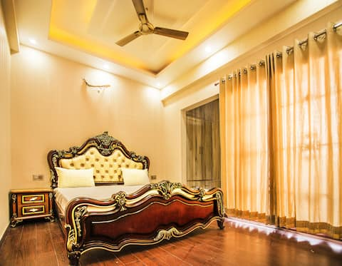 2BHK PREMIUM APARTMENT AJMER-PUSHKAR