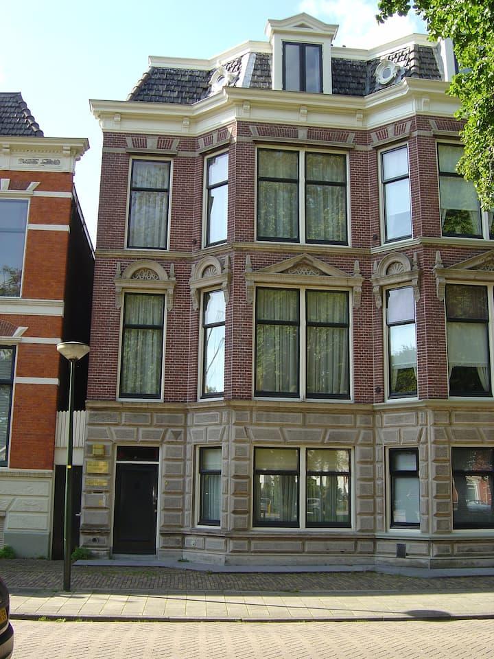 Alkmaar, Noord Holland