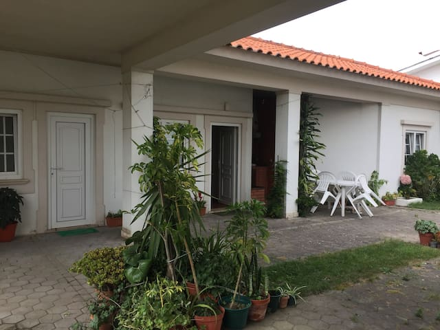 PÁTIO-DOS-VASINHOS (Quarto Natureza)