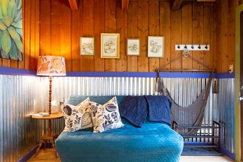 ❅Haven Guesthouse❅ Hideaway in the Aspens