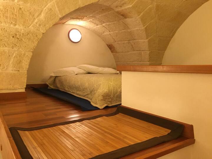 Apulia Hotels Apartment