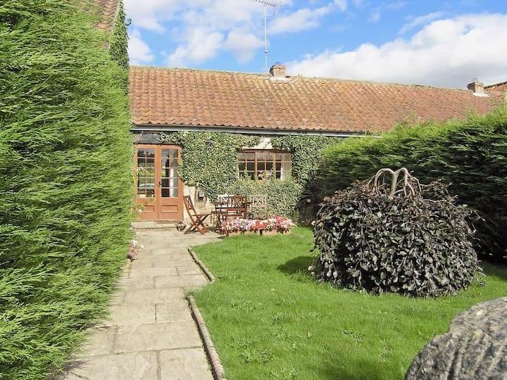 Rose Cottage - UK2616 (UK2616)
