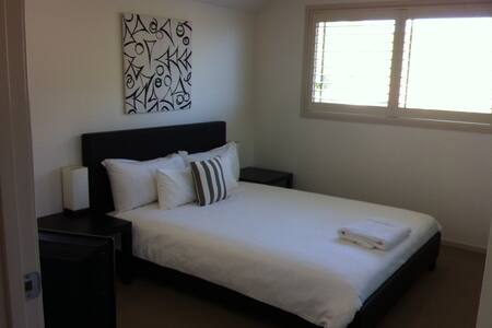 Jay's Nest Retreat in Port Macquarie - Port Macquarie