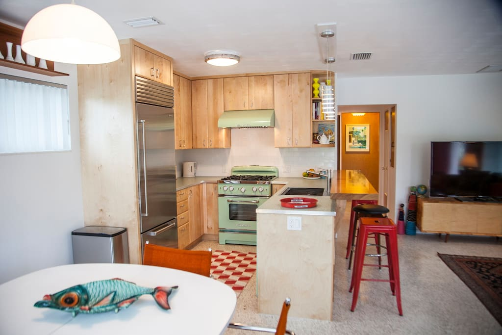 Lido Beach House 2 Bedroom Apartments For Rent In
