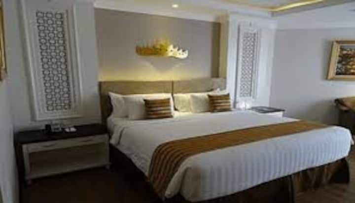 hotelswissbell