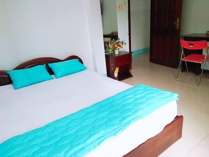 Cheap Hotel in Vung Tau