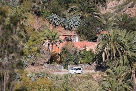 Casita Santa Paz  - ideal for couples