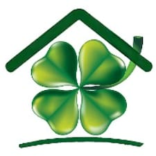 Cloverleaf Cottages User Profile