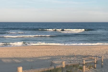 500 Jersey Shore Vacation Rentals Airbnb