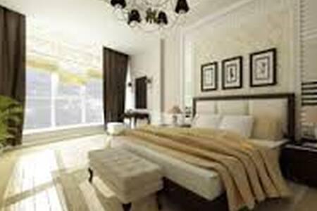 RestRooms - Rochester Hills - Lägenhet