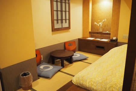 Nagoya/ Fushimi/ Room number 922 - 名古屋市