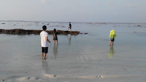 Marinabayvilla-himandhoo
