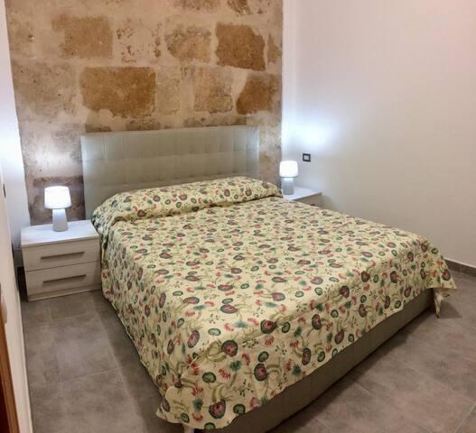 Angie Comfy House, nel centro storico di Alghero.
