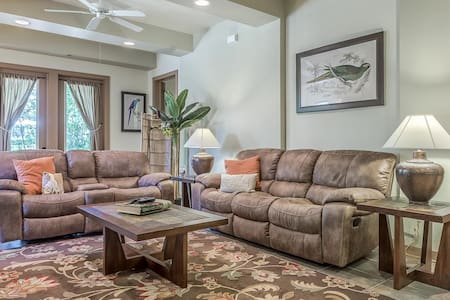 Enclave at Oak Hill A101 - Gulf Shores