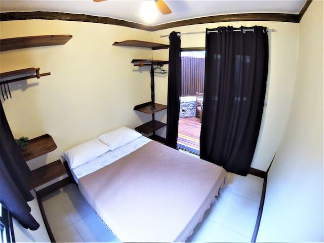 Dormitório l