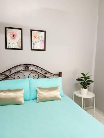 Sri Cempaka Homestay Nilai/KLIA