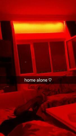 home sweet home - Amman - Haus