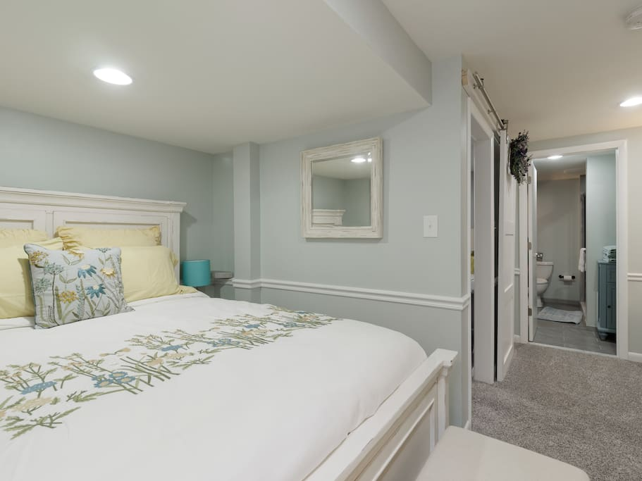 Rooms For Rent In Timonium Md