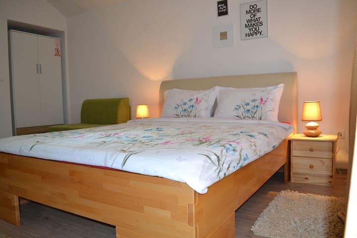 Room Renata ****