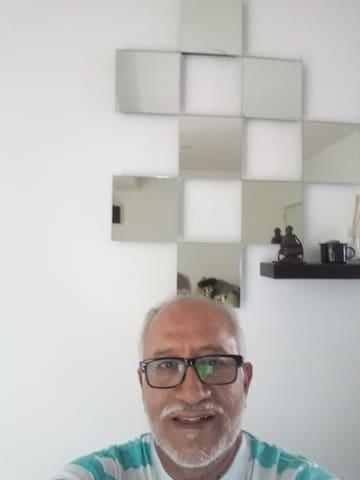Recamaras/suites de Veracruz