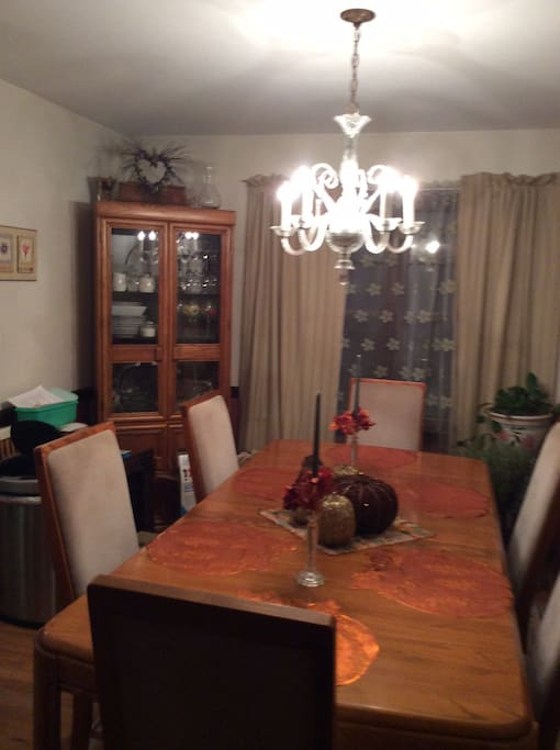 Rooms For Rent In Milford Ct