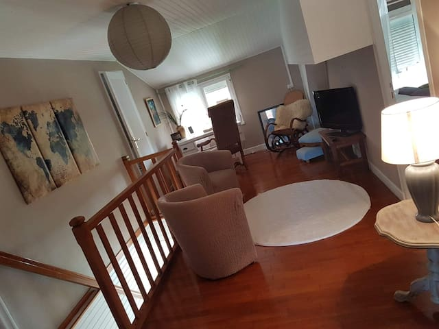 Maison champenoise