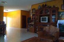 My House for happy