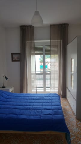 Mimosa Home - Rapallo - Apartament