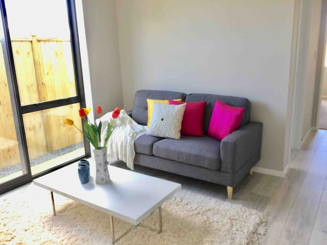 room for rent-
