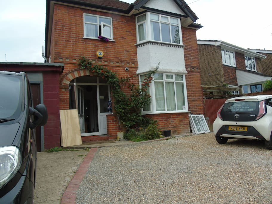 Reading Large Double Room Living Room Houses For Rent In Reading England United Kingdom