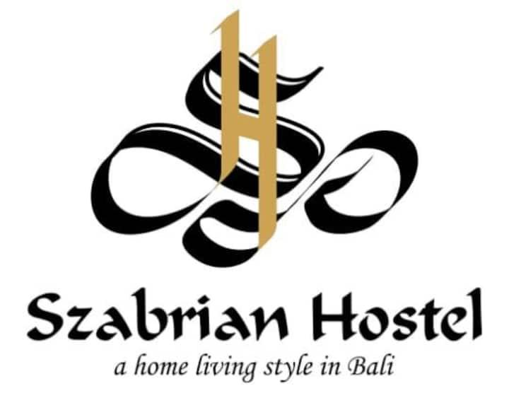 Szabrian Hostel