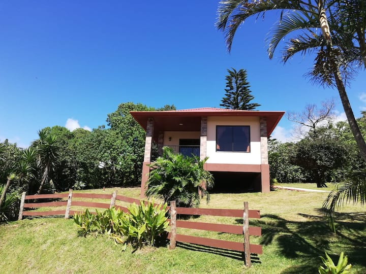 -Casa Verona- New/Central/Surrounded by Nature!