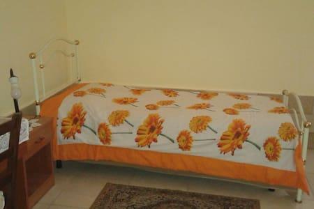 Santa Rosa single room LE07503542000018303