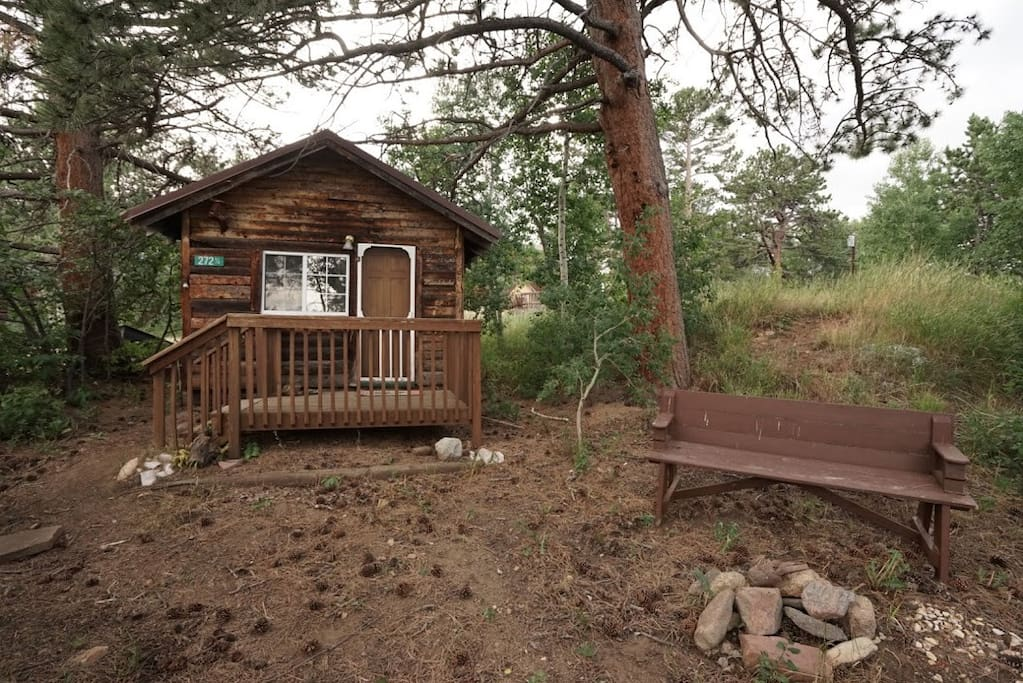 allenspark dating site 242 reviews of cheley colorado camps i was a second generation camper and went to cheley  he met his girlfriend of 4 years at cheley and they started dating aft.
