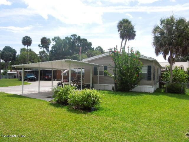 2 Bed/2 bath home with canal access to Lake George