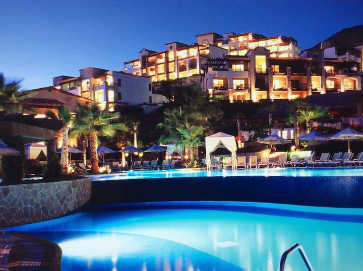 """Cabo"" - Pueblo Bonito Resort - Sunset Beach"