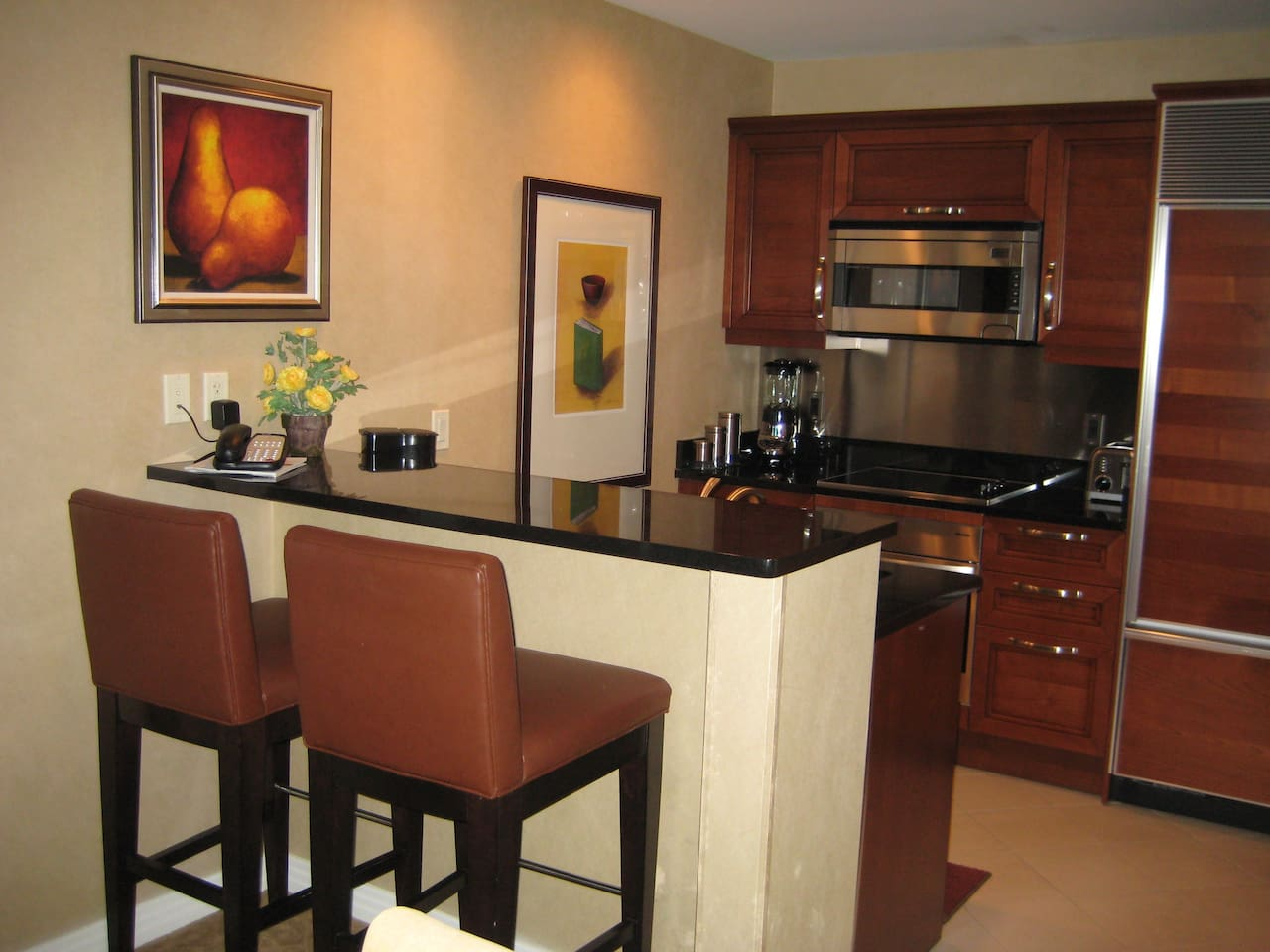 Mgm Grand Tower One Bedroom Suite Signature Penthouse 2bd 3bath 31st Floor Tower 1 Condominiums