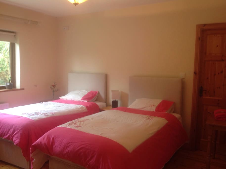 Rooms For Rent Carrickmacross