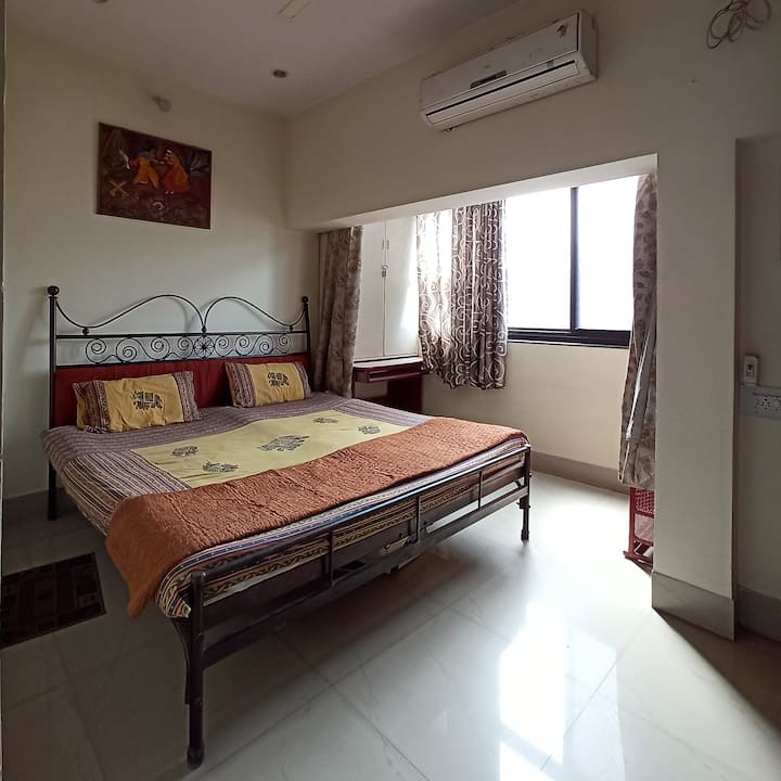 360 Private Homestay with Terrace (COVID19 Proof)