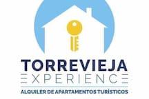 Torrevieja Experience Punta Prima