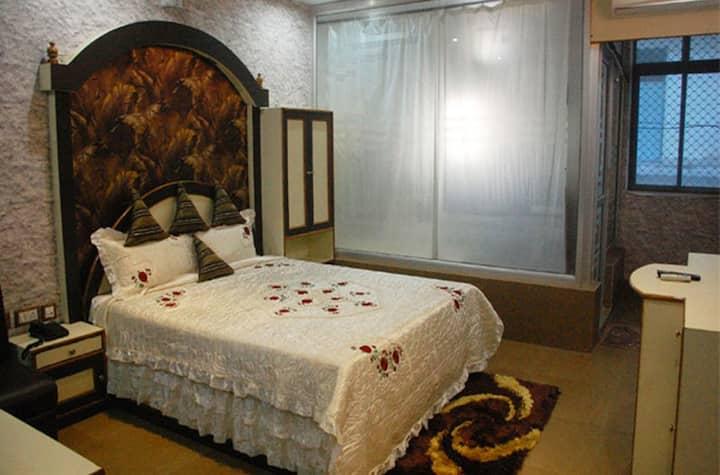 Amit By WB Hotels