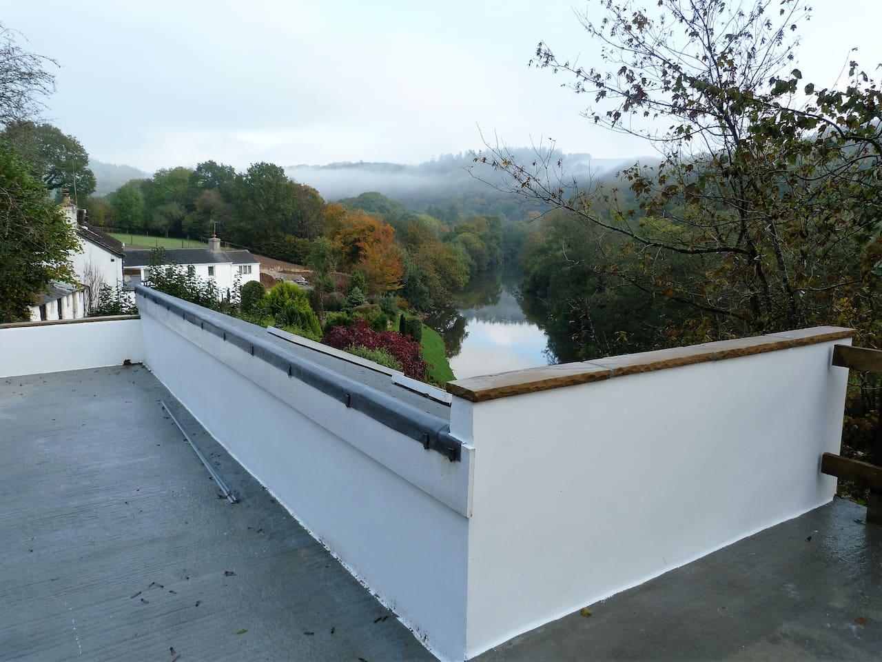 Newbridge students scale great heights - Leinster Leader