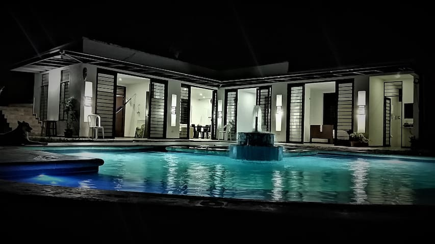 !!Casa campestre privada con espectacular vista!!