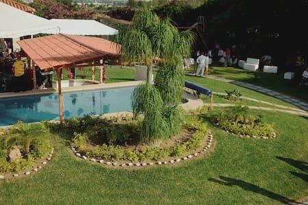 Terraza Tesistán Terraza Para Eventos Casas En Renta En