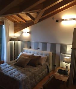 Monolocale all inclusive Padova - Apartment