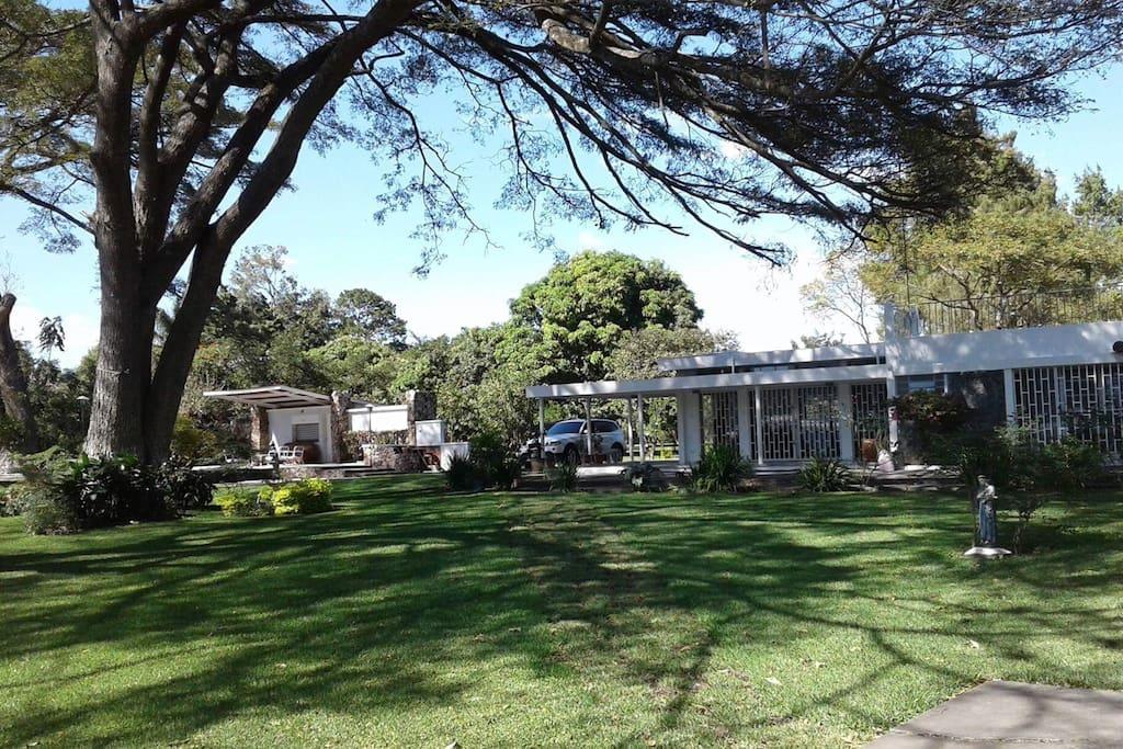 Villa canales bbw dating site