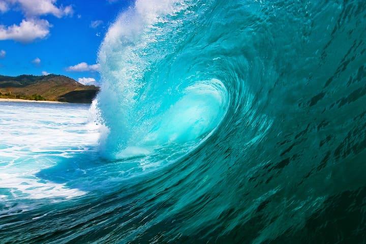 **Fantastic, Best Maui Location * REMODELED Condo